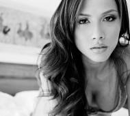 Erica-Ocampo_feature