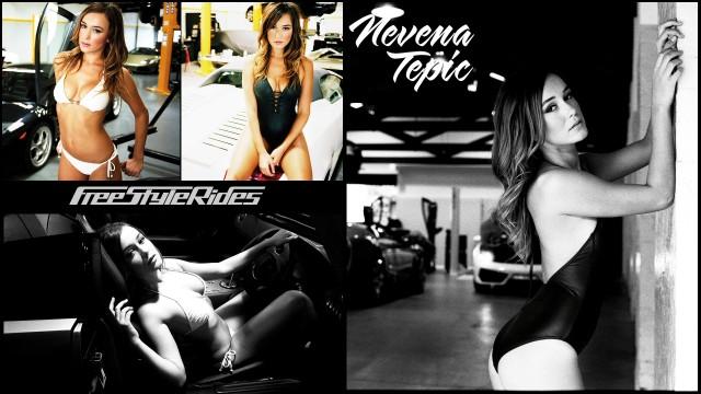 Nevena_2560x1440