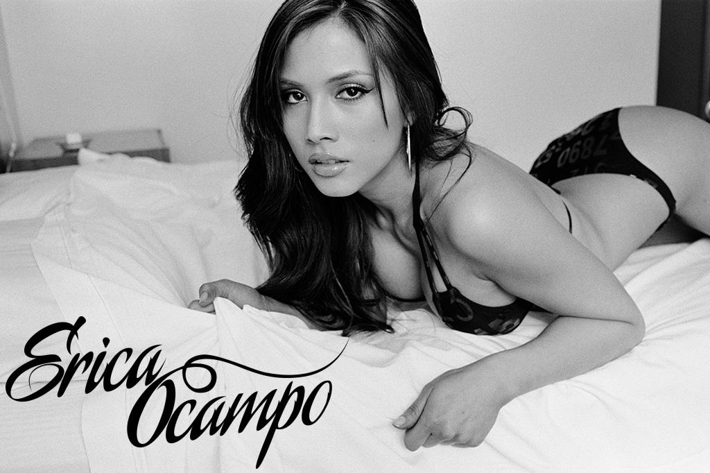 title_Erica-Ocampo