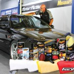 01-meguiars-to-revive-your-daily-driven-honda-integra-type-r