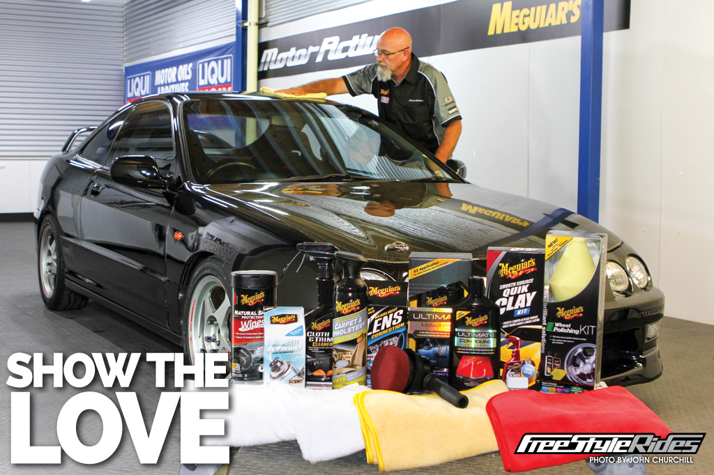 01-meguiars-to-revive-your-daily-driven-honda-integra-type-r-opener