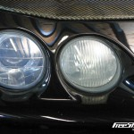04-meguiars-to-revive-your-honda-integra-dc2-type-r-headlights