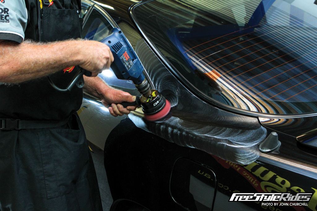 05-meguiars-to-revive-your-daily-driven-car