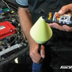 07-meguiars-to-revive-your-daily-driven-car