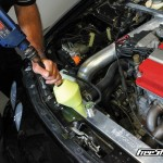 08-meguiars-to-clean-honda-integra-dc2-type-r-b18c-engine-bay
