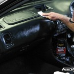 10-meguiars-natural-shine-protectant-wipes-to-revive-your-dashboard