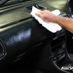 12-meguiars-natural-shine-protectant-wipes-to-revive-your-dashboard