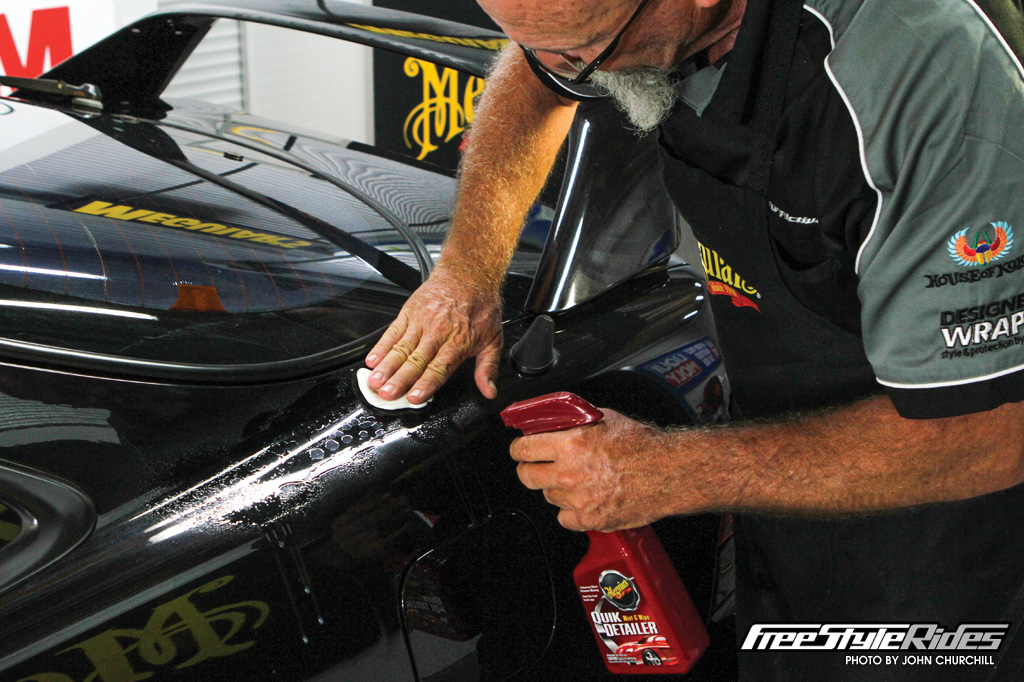 20-meguiars-clay-bar-your-daily-driven-car