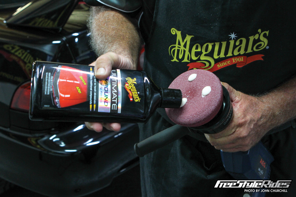 22-meguiars-to-revive-your-daily-driven-car