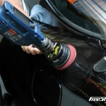 23-meguiars-to-revive-your-daily-driven-car