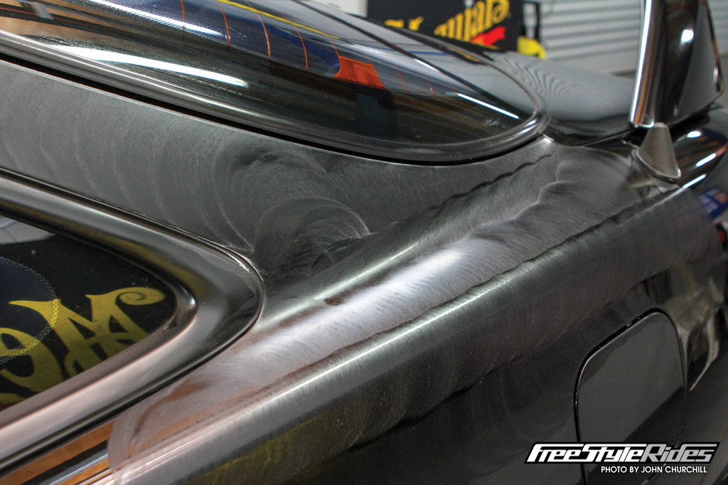 24-meguiars-to-revive-your-daily-driven-car