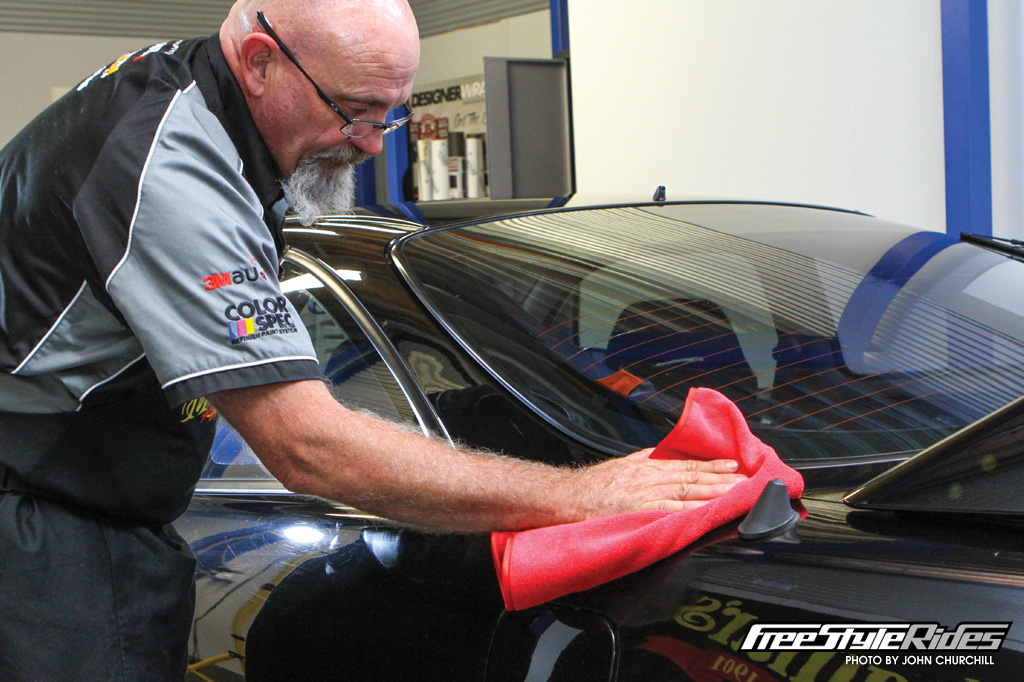 25-meguiars-to-revive-your-daily-driven-car