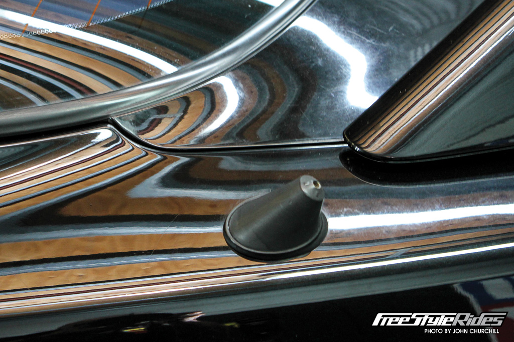 26-meguiars-to-revive-your-daily-driven-car