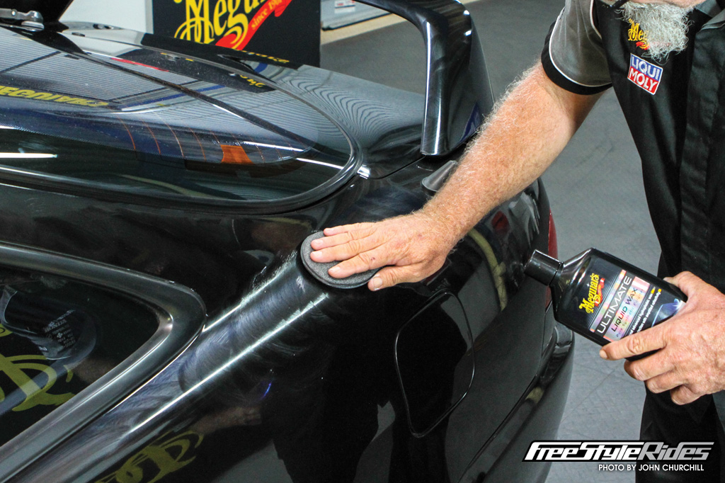 27-meguiars-to-revive-your-daily-driven-car