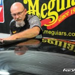 28-meguiars-to-revive-your-daily-driven-car