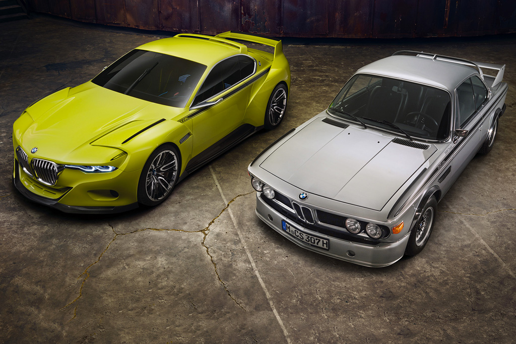 the_world_debut_of_the_BMW_3.0_CSL_Hommage_concept_car