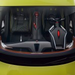 BMW_CSL_Hommage_concept_car_03