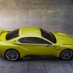 BMW_CSL_Hommage_concept_car_04