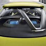 BMW_CSL_Hommage_concept_car_05