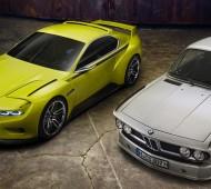 BMW_CSL_Hommage_concept_car_feature