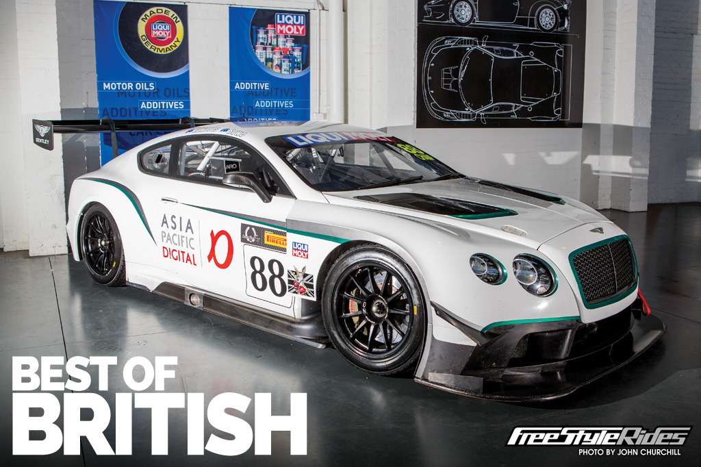 bentley_continental_gt3_01