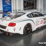 bentley_continental_gt3_03