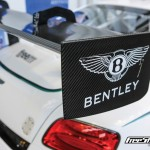 bentley_continental_gt3_05