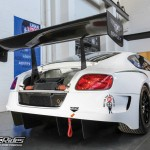 bentley_continental_gt3_12