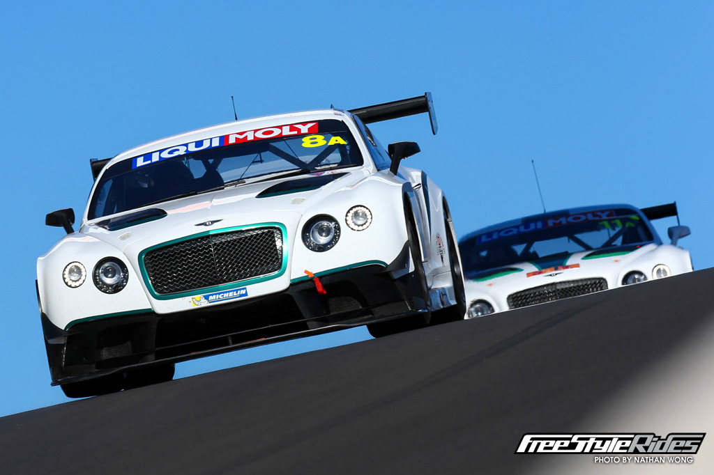 bentley_continental_gt3_13