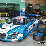 fitzgerald_racing_sevices_joins_liqui_moly_01