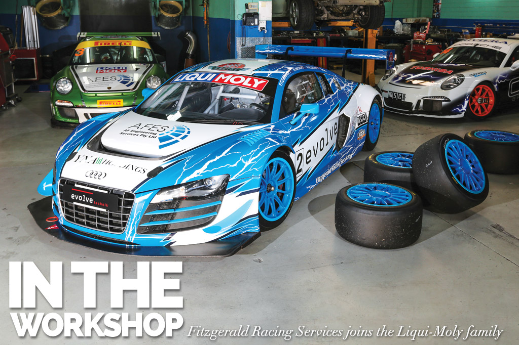 fitzgerald_racing_sevices_joins_liqui_moly_01_feature