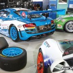 fitzgerald_racing_sevices_joins_liqui_moly_03