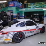 fitzgerald_racing_sevices_joins_liqui_moly_04
