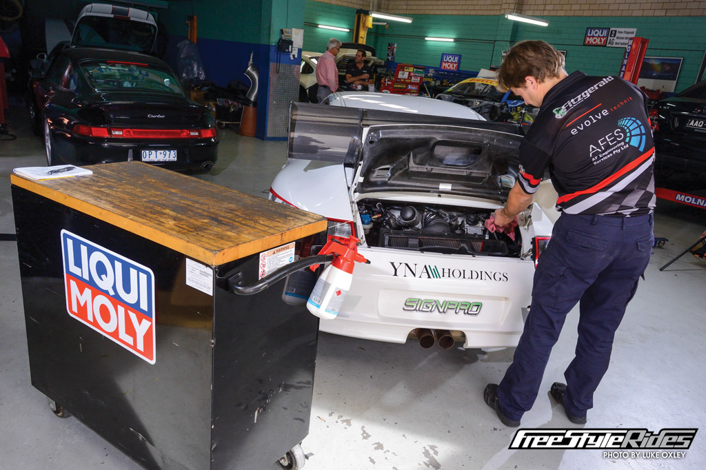 fitzgerald_racing_sevices_joins_liqui_moly_05