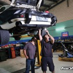 fitzgerald_racing_sevices_joins_liqui_moly_09