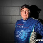 fitzgerald_racing_sevices_joins_liqui_moly_10