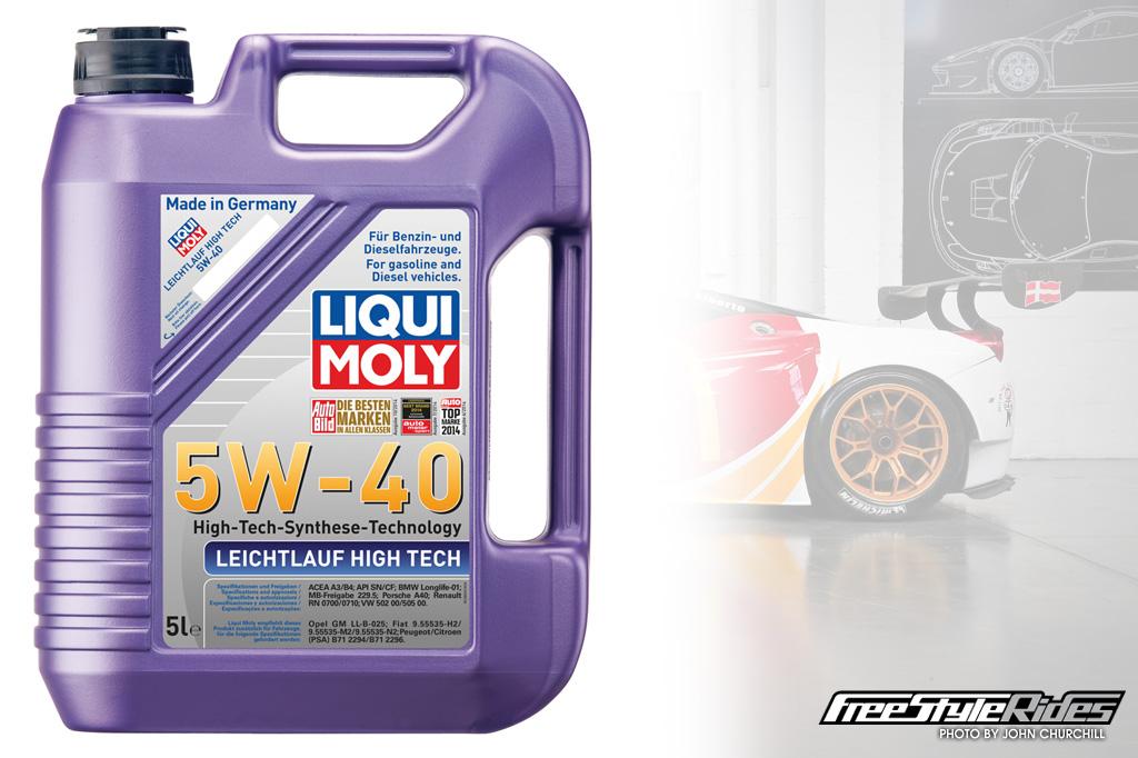 gary-myers-maranello-motorsport-and-john-bowe-all-use-liqui-moly-oil-03