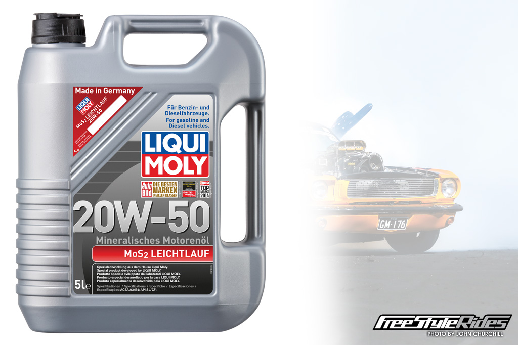 gary-myers-maranello-motorsport-and-john-bowe-all-use-liqui-moly-oil-06