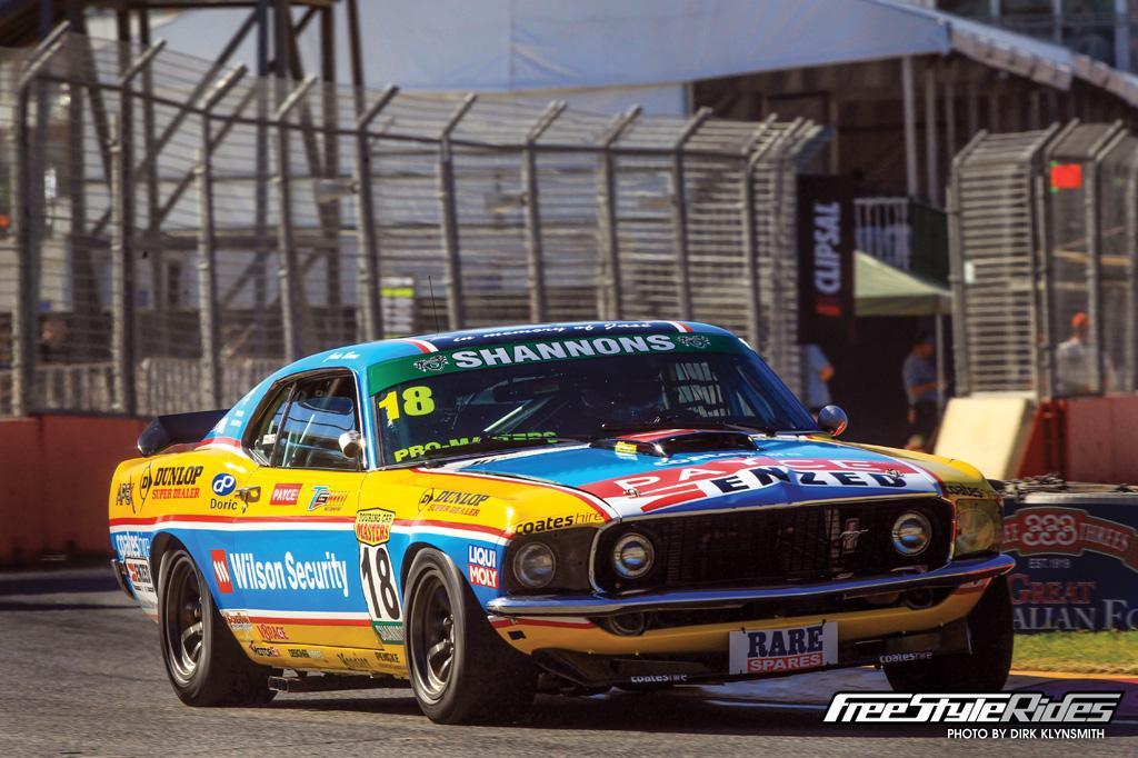 gary-myers-maranello-motorsport-and-john-bowe-all-use-liqui-moly-oil-08
