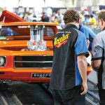 meguiars-top-60-summernats-owen-webb