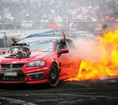 summernats_28_burnouts