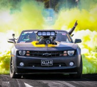 summernats_liqui_moly_burnout_legends_killa_b_nogas