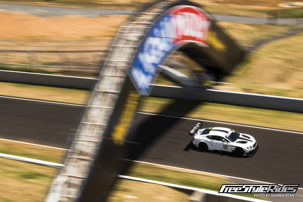 2015_bathurst_12_hour_gt3_nissan_gtr_wins_12