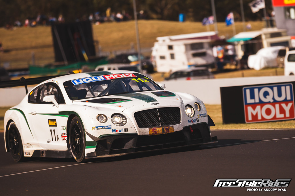 2015_bathurst_12_hour_gt3_nissan_gtr_wins_29
