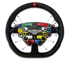 Bentley_Steering_Wheel_feature
