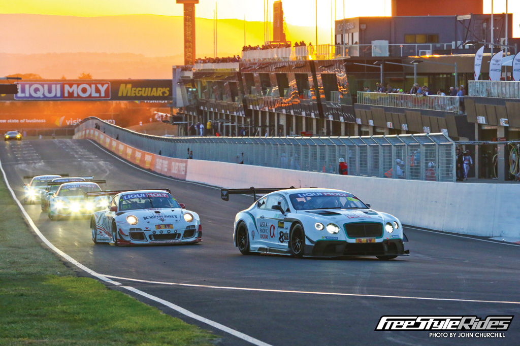 bentley_continental_gt3_02