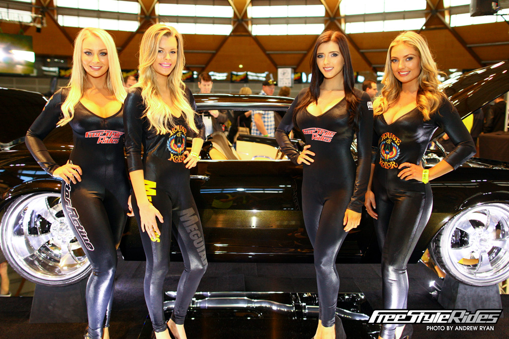 girls_of_motorex_2015_01