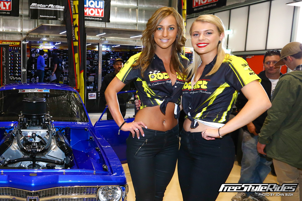 girls_of_motorex_2015_03
