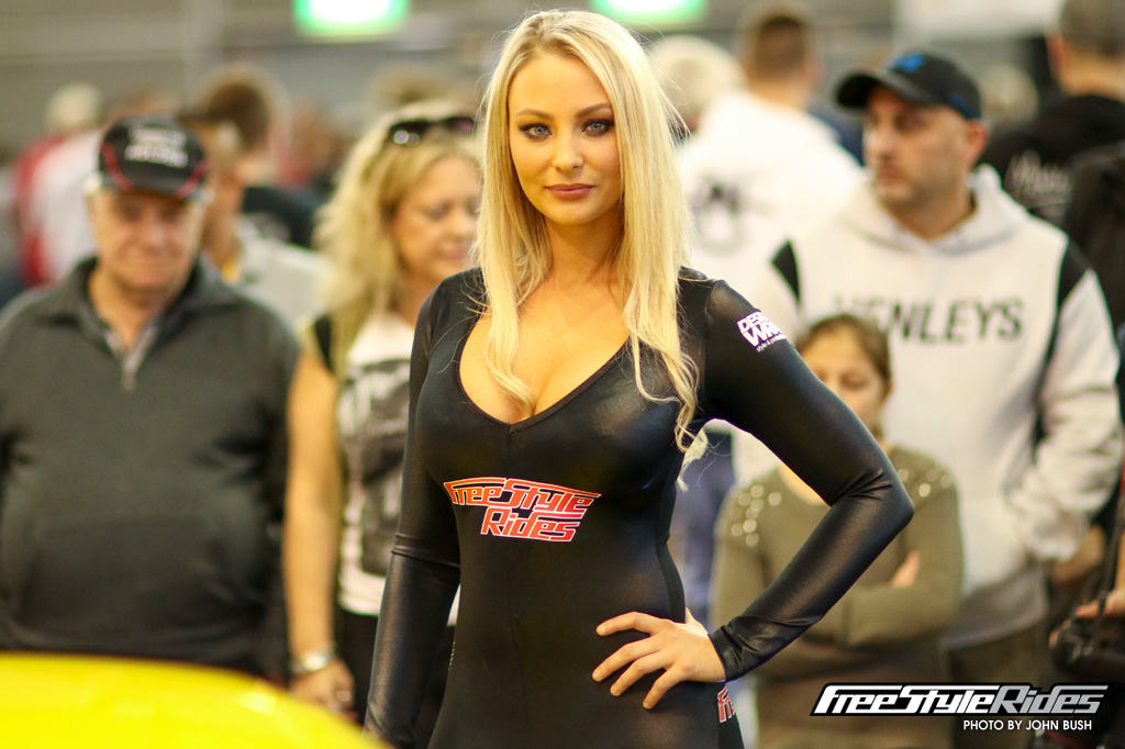 girls_of_motorex_2015_04