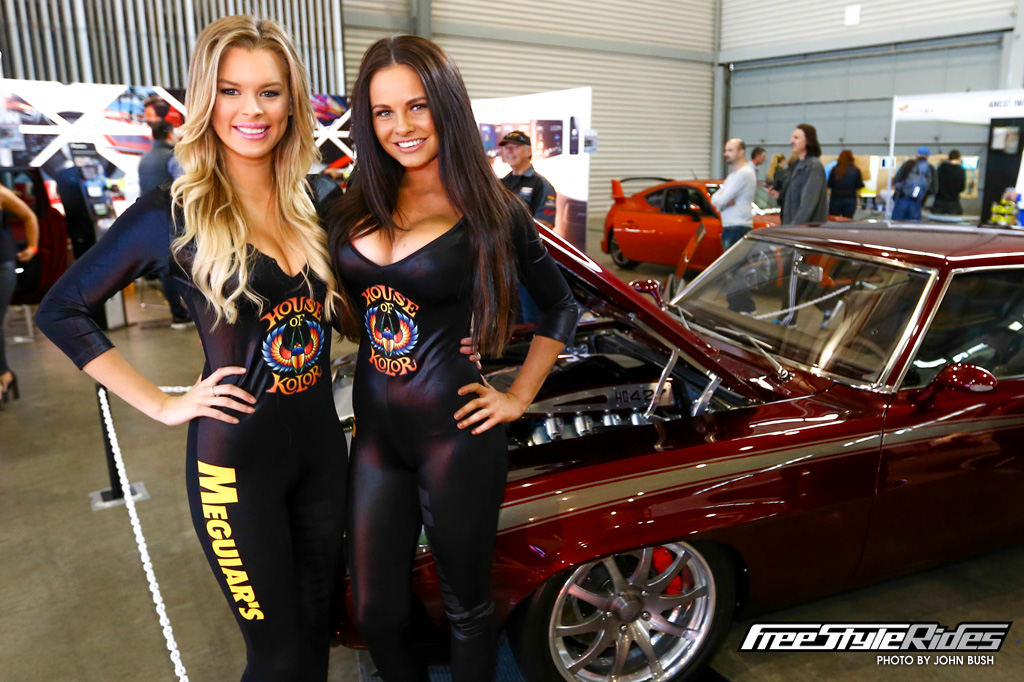 girls_of_motorex_2015_05